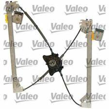 VALEO 851165 Window Regulator