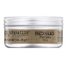TIGI Bed Head B 4 Men MATTE SEPARATION WORKABLE WAX 3 oz *FREE SHIPPING*