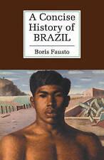 Portuguese Paperback Textbooks