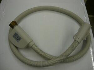 ORIGINAL-Miele Aquastopschlauch Zulaufschlauch Aquastop Waschmaschine-TYP-902