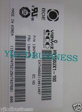 new HYDIS HV150UX1-100 1600*1200 Liquid crystal display screen 90 days warranty
