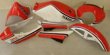 YAMAHA  RD350 RZ350 YPVS 31K LC2 1984  MODELS  FULL PAINTWORK DECAL KIT