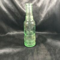 O.R. RANDALL Soda Bottle 1941 DES 130075