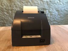 Epson till / receipt Printer Model - M188B