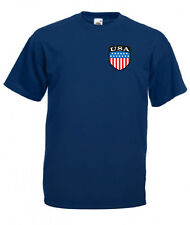 9d795b6e2a1 American Football Clothing Memorabilia for sale