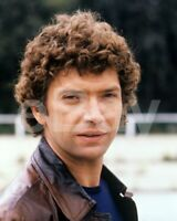 "The Professionals (TV) Martin Shaw ""Doyle"" 10x8 Photo"