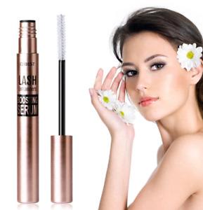 Enhancing Growth Serum Liquid ForLash Thicker Eyelash Forchics Eye Care Original
