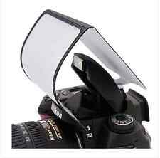 Soft Pop-Up Flash Diffuser for Fujifilm Fuji F480 S1000 S1500 J50 fd S100fs