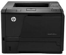 HP LaserJet Pro Ethernet (RJ-45) Drucker