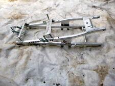 BATI BOUCLE ARRIERE DE CADRE HONDA 900CBR CBR 900 CBR900