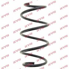Genuine New KYB Coil Spring Front Axle for Renault Laguna III OE Quality RH2946