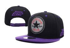 Taylor Gang Snapback Cap New Wiz khalifa Blogger Tisa YMCMB Era Vintage Supreme