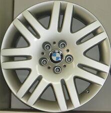 """CERCHIO IN LEGA 18"""" BMW S 7 e65 ORIGINALE RICAMBIO 36116753239"""