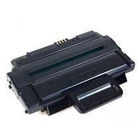 1 PK NON-OEM for Samsung ML-2850 ML-2851ND ML-D2850B Toner Cartridge
