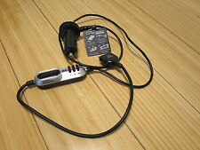 Monster Cable iCarPlay Wireless Plus FM Transmitter for iPod iPhone 30 Pin
