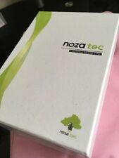 Noza Tec Vehicle GPS Systems with 3D Map View