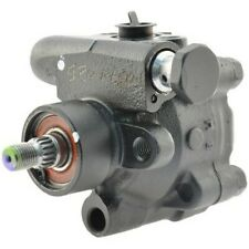 Power Steering Pump-RWD Atsco 5478 Reman