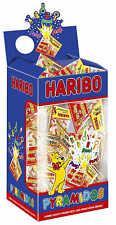 HARIBO PYRAMIDOS 750 Gramm