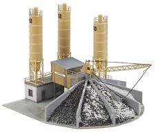 Faller 222211 ESCALA N >> betonmischwerk << # NUEVO EN EMB. orig. #