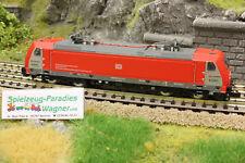 Arnold HN2175 N E-Lok BR 185 DB Schenker NEU&OVP