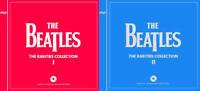 The Beatles The Rarities Collection 1 & 2 CD 4 Discs Set Original Analog Masters