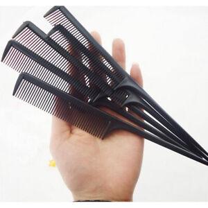Women Detangling Nylon Bristle Brush Detangle Hairbrush Hair Scalp Massag6C8A