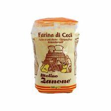 Farina di Ceci - 500g - Italia Spezie®