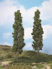 Heki 1983 -- 2 Pappeln, Spur 0 / 1
