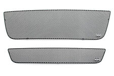 Grille-XLT Sport GRILLCRAFT F1205-06B fits 03-06 Ford Expedition
