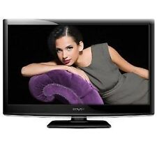 Odys LED TV22 - Fino 55 cm (21,5 inch) Television, Energy Efficiency Class A