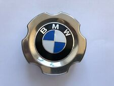 1 x BMW Radkappe / Radnaben Kappe