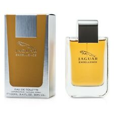 Jaguar Excellence EDT Spray 100ml Men's Perfume