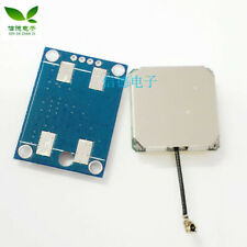 1PC NEW GY-NEO6MV2 new flight control GPS module with EEPROM MWC APM2.5