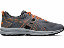ASICS Men's Trail Scout Running Shoes 1011A663