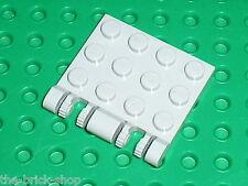 LEGO Star Wars MdStone hinge 44570 / 10143 10179 10178 6209 7283 7751 6205 7662
