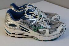 Mizuno Wave Alchemy 6 Running Shoes Women Size 10