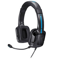 TRITTON TRI90639J002 Black Over Ear Gaming Headset