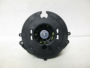 FORD EXPEDITION / LINCOLN NAVIGATOR GLASS MOTOR ACTUATOR 07-17