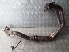 JDM Fit For Toyota MR2 SW20 Non Turbo 3S-GE FGK Racing Exhaust Manifold Header