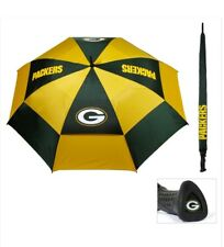 "Team Golf NFL Green Bay Packers 62"" Umbrella"