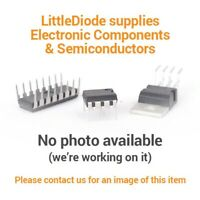 BC137 Micro Electronics PNP Silicium Transistor TO105 x1PC