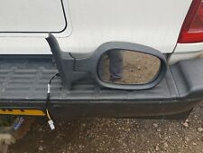 NISSAN MICRA K12 2002-2010 ELECTRIC DOOR WING MIRROR RH RIGHT O/S DRIVER SIDE