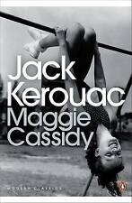 Maggie Cassidy by Jack Kerouac (Paperback, 2009)