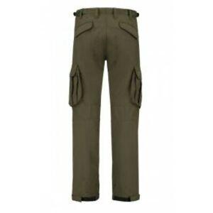 Korda Kore Polar Kombats Cargo Trousers Dark Olive *ALL SIZES* NEW Carp Fishing