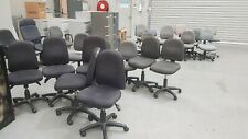 Office Gaming Computer Chairs Various Styles Choices