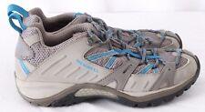 Merrell Skylab J48864 Vibram Trail Hiking Driving Athletic Sneakers Women's US 5
