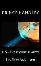 Flow Chart of Revelation : End Time Judgments by Prince Handley (2014,...