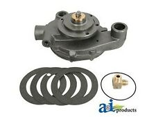 11B26758 WATER PUMP Fits White Oliver Mpl Moline TRACTOR: G1000