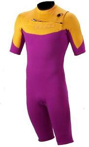 Dunes Moonsuit Spring Purple Gold  2MM