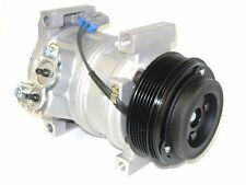 A/C Compressor-10S20F Compressor Assembly UAC CO 28000C